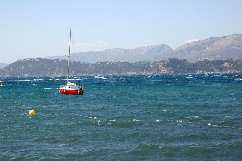 SailBoatMed