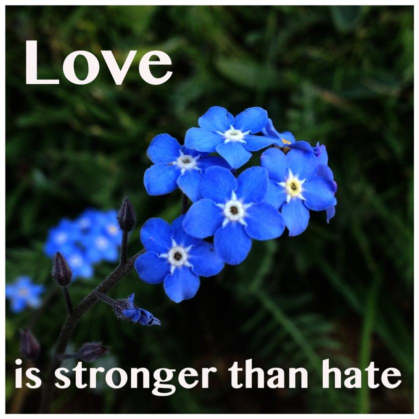 LoveStrongerThanHate